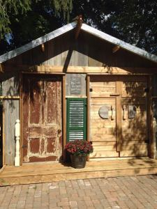 new-shed