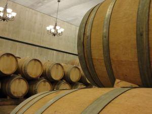 wine-barreks