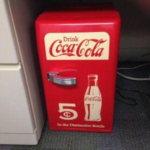 coke-firg